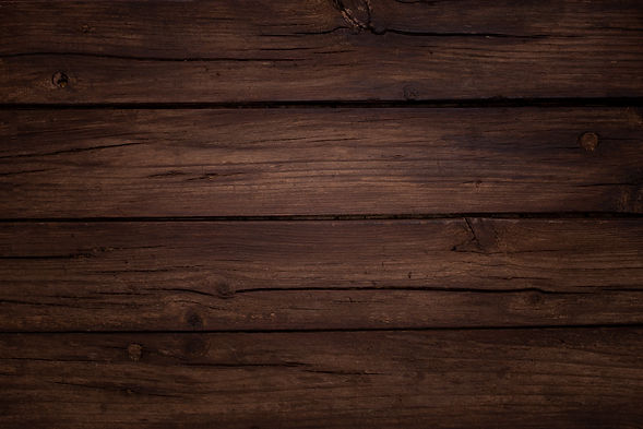 wooden-background.jpg