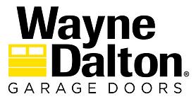 WayneDaltonGarageDoorsLogo-square.png