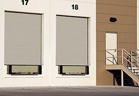 4400-4401-commercial-steel-door.jpg