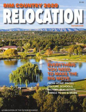 Relocation Guide.jpg