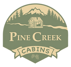 Pine-Creek-Logo-working.png