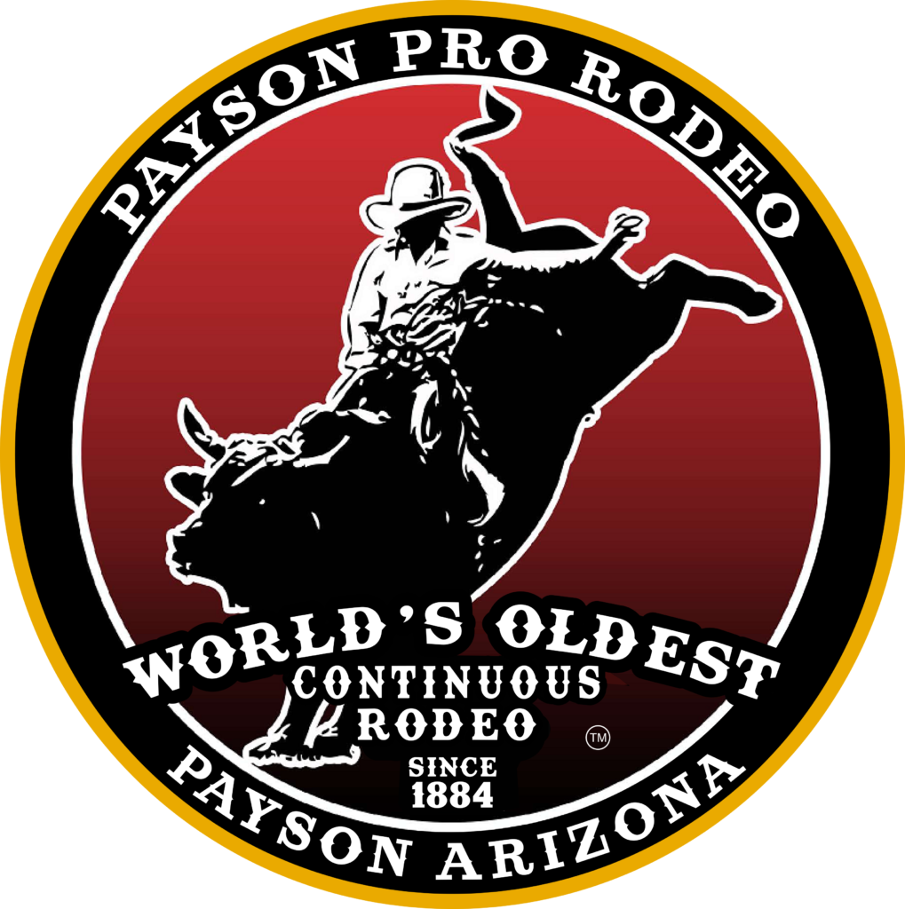 FALL-rodeo-new-logo-2019-1-1019x1024.png