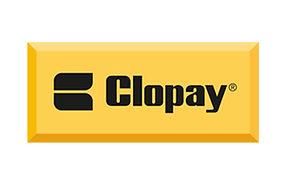 cloplayfinal.jpg