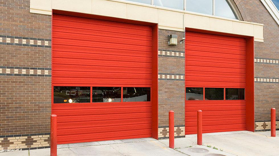 commercial-garage-doors-7.jpg