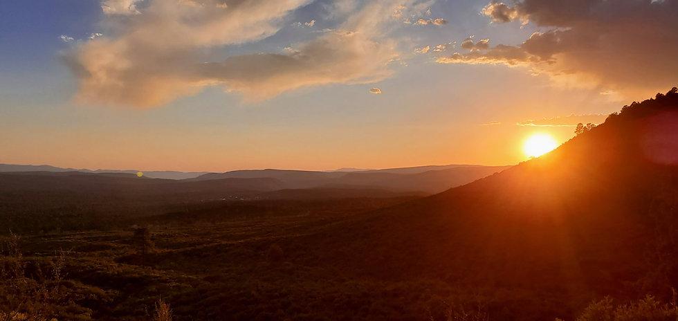 SunsetRimCountry.jpg