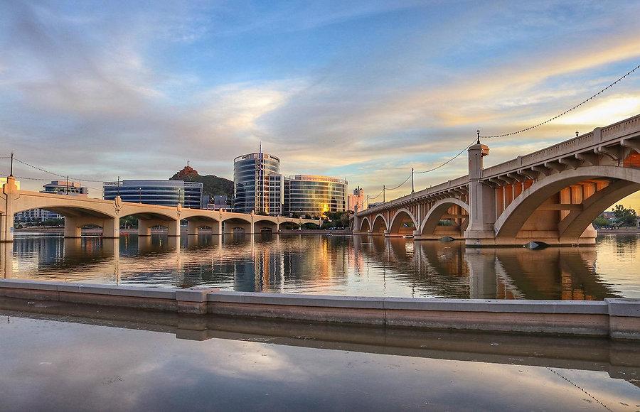 tempe-town-lake-bridges-20191107.jpg