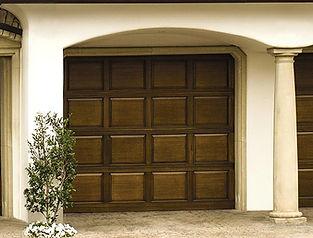 woodendoors.jpg