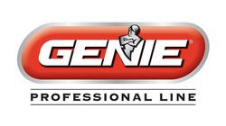 Genie Openers