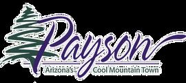 payson  logo.png