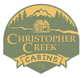Christopher-Creek-websitecolor.png