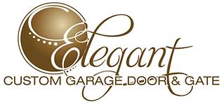 elegantlogo2.png