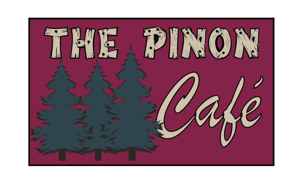 pinoncafe_logo_clear-1024x614.png