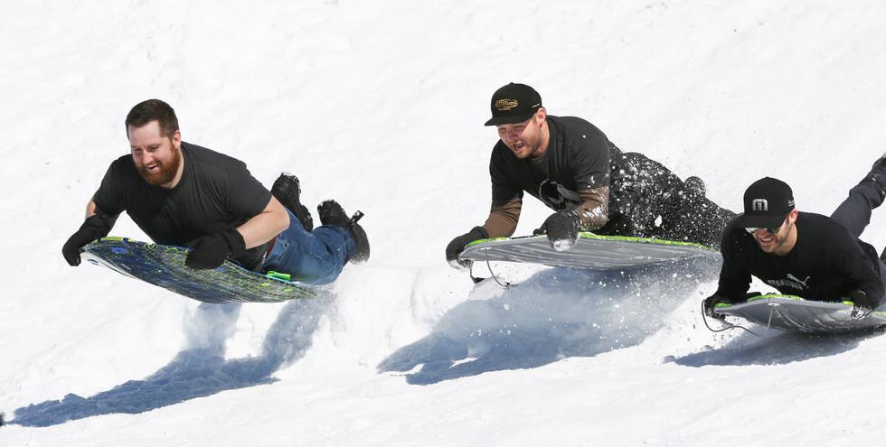 sledding1.jpg