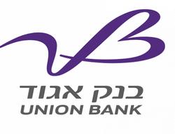 Bank_Igud.svg_-430x330