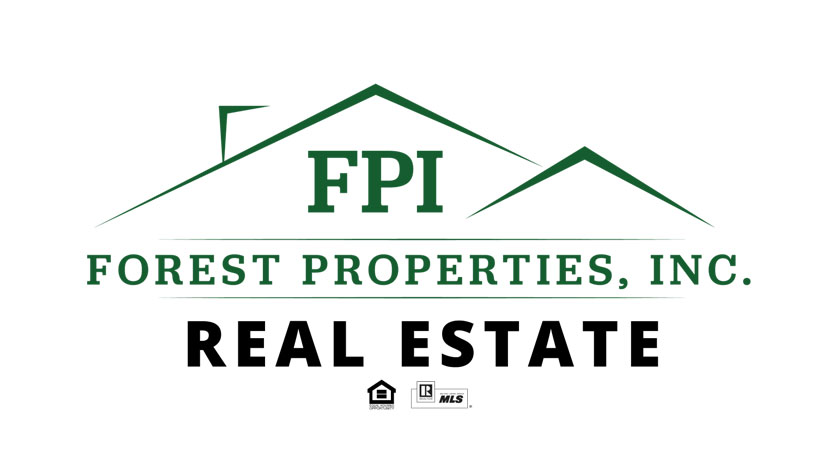 Forest Properties, Inc.