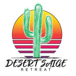 desertsaigelogofinal-1024x1024.jpg