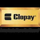 clopay-logo.png