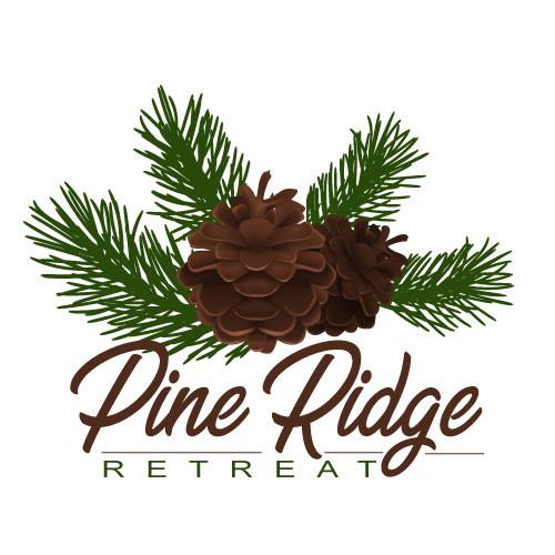 Pineridge_2.jpg