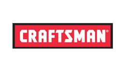 Craftsman Openers