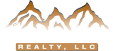 SouthwestMountain_Realty.png