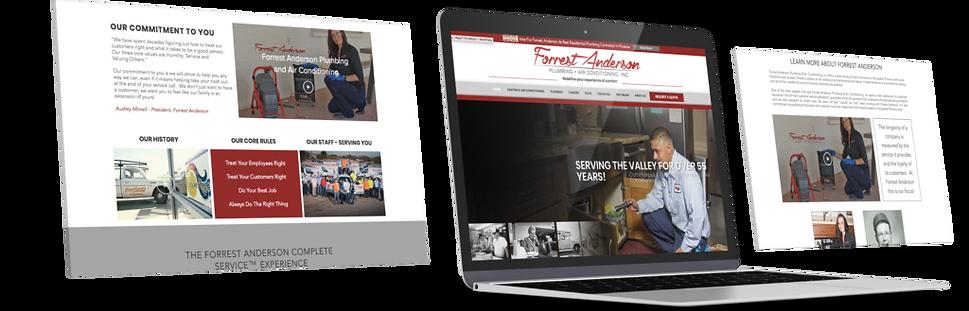 ForrestAndersonweb-1024x329.png
