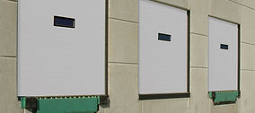 6500_premium-commercial-insulated-panel.jpg