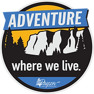 adventure-live-here.png