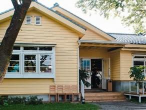 Pending Home Sales Wane 1.8% in July