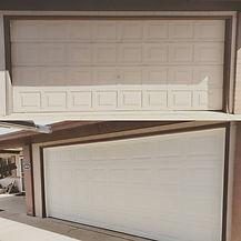 garagecontent5.jpg