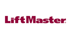 Liftmaster Openers