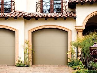 Garage-Door-450-451-home-image-1800x800.jpg