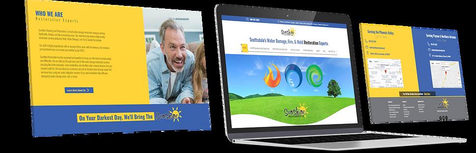 sunshinerestorationwebdesign.png