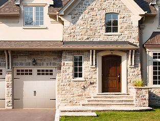 Garage-Door-3630-home-image-1800x800.jpg