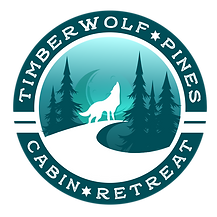 Timberwolf Pines Cabin Retreat in Payson Arizona.png