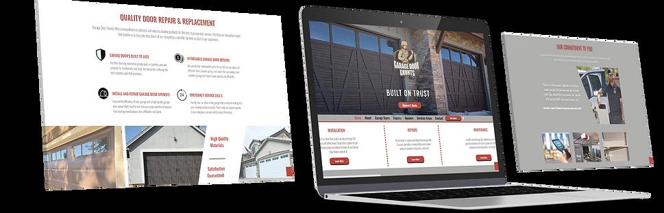 garagedoorgruntswebdesign.png