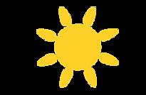 SunshineRestoration_sun.png
