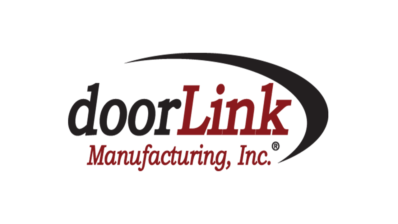 Doorlink Garage Doors