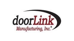 Doorlink Garage Doors