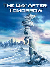 The Day After Tomorrow.jpg