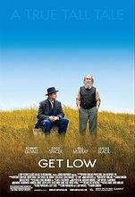 Get Low.jpg