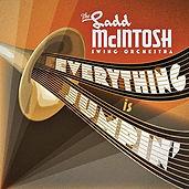 Ladd McIntosh (2012).jpg