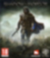 Shadow of Mordor Cover.jpg