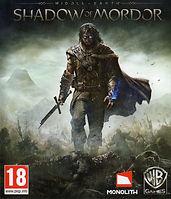Shadow of Mordor Cover.jpg