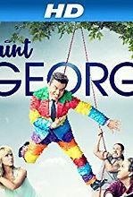 Saint George.jpg