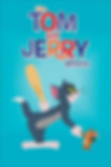 Tom and Jerry Cover.jpg