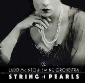 String of Pearls.jpg