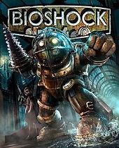 BioShock Cover.jpg