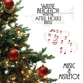 Music and Mistletoes.png