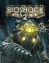 BioShock 2 Cover.jpg