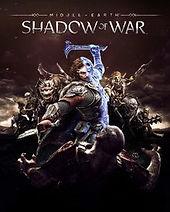 Shadow of War Cover 2.jpg